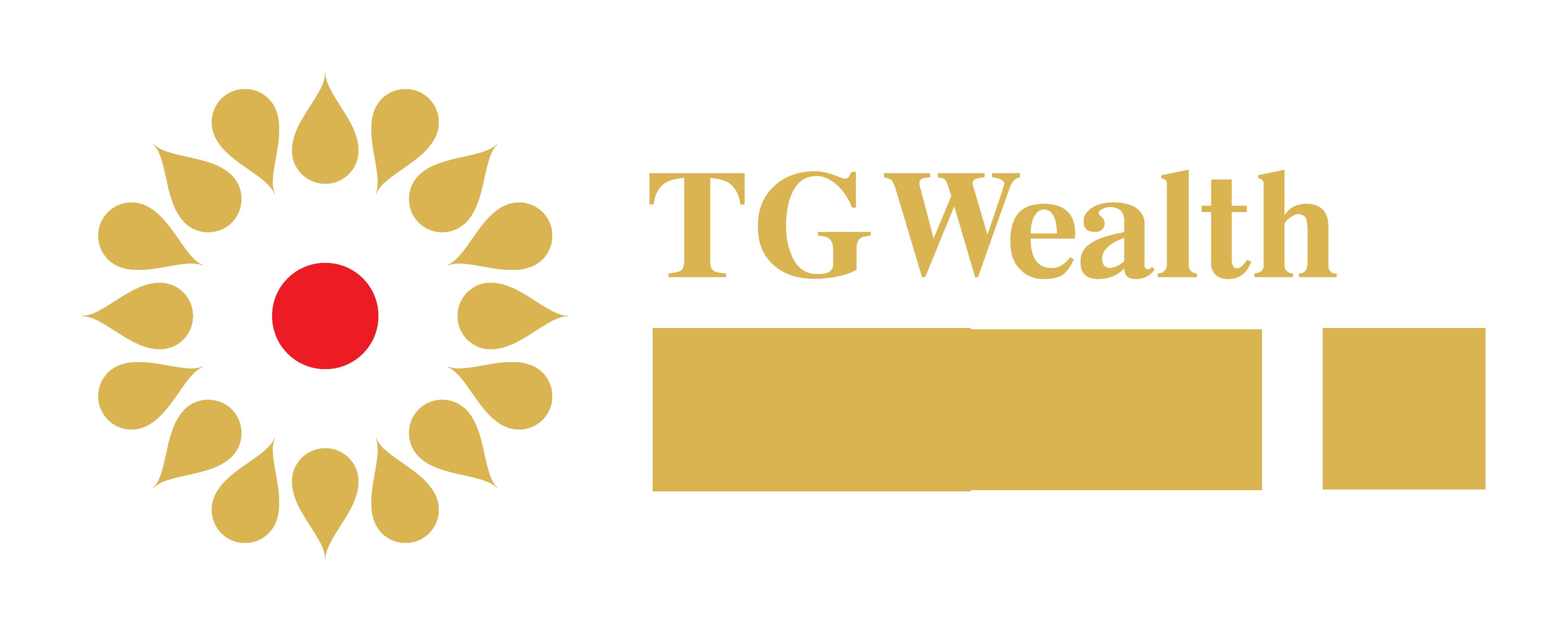 tgwealth.hk